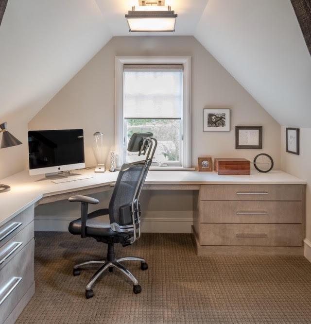 Custom Carpentry Dublin - Bespoke Carpenters - WoodMode