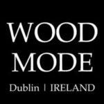 Wood-Mode
