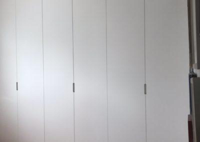 wardrobe dublin